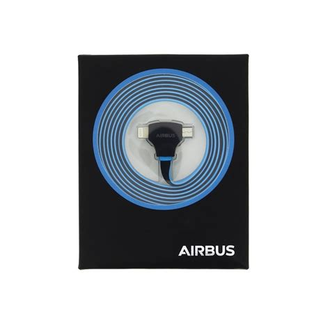 2in1 Charging Cable 2in1 charging cable let s shop airbus
