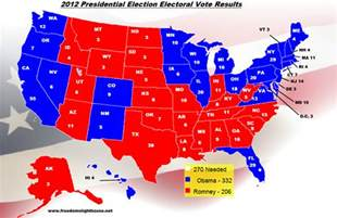freedom s lighthouse 187 2012 presidential election