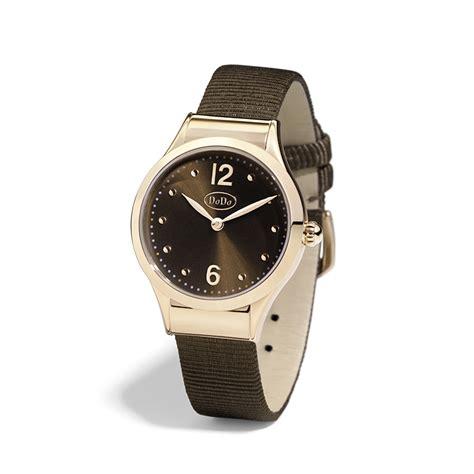 pomellato orologi orologio dodo pomellato tra cui il pomellato pom