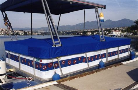 pontoon boat cover accessories 1000 ideas about pontoon boat covers on pinterest