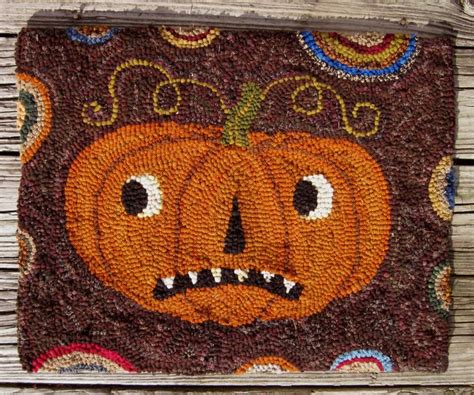 hooked rugs for sale primitive hooked rugs for sale roselawnlutheran