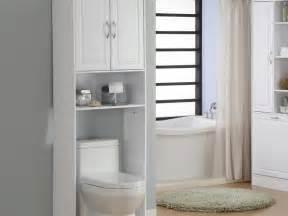 Bathroom storage cabinet over the toilet home design ideas
