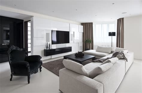 contemporary small living room ideas living room living room classy modern small living room