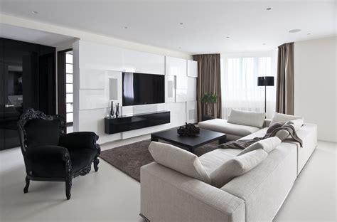 Living Room : Living Room Classy Modern Small Living Room