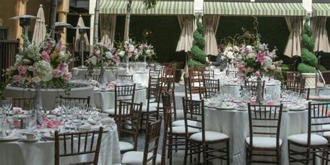 wedding reception locations orange county ca the best orange county wedding venues officiant