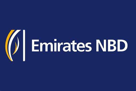 emirates bank emirates nbd