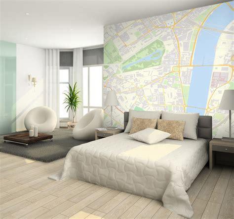 houzz bedroom wallpaper custom postcode wallpaper contemporary bedroom