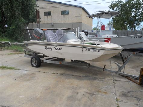 glastron boat trailer 18 glastron boat and trailer for sale for 700 boats