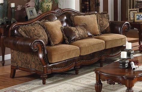 victorian loveseats dreena chenille fabric victorian sofa