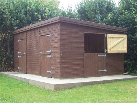 Planning Regulations Sheds by Orkshire Garden Shed Centre Hshire Pent Shed Range