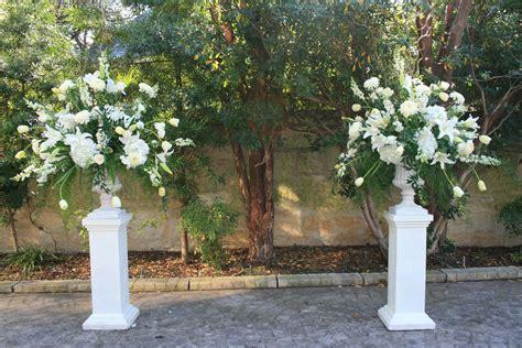 at club giraud alamo plants petals