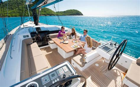 charter boat for sale uk best 25 charter boats for sale ideas on pinterest