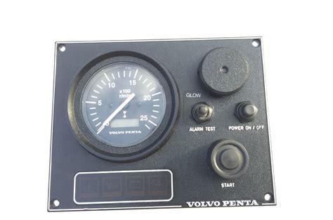 car engine manuals 2000 volvo s70 instrument cluster volvo penta parts europe 2018 volvo reviews