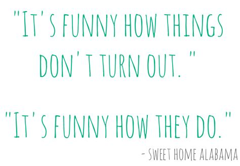 home sweet home quotes quotesgram