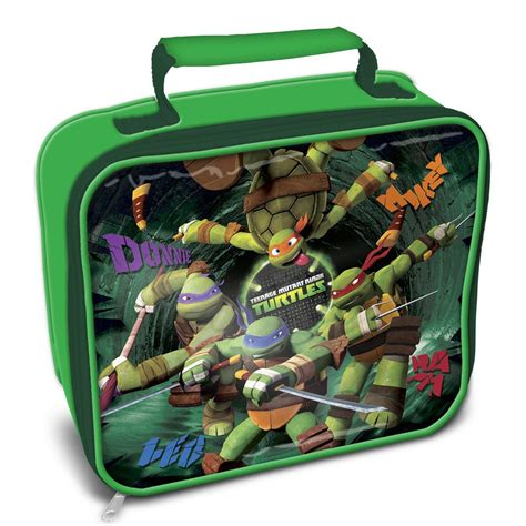 tmnt bedroom accessories teenage mutant ninja turtles bedding single and double