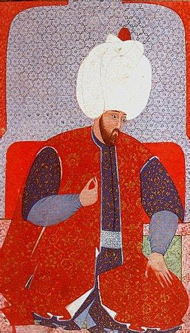 sultan otomano llamado el magnifico semailname 47b jpg
