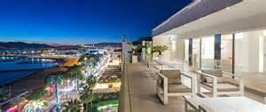 Luxury Houses Design - palatial penthouses