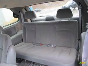 2004 dodge caravan sxt interior photo 46486638 gtcarlot