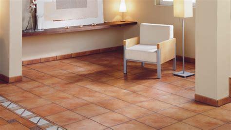 decoracion de suelos interiores azulejos r 250 sticos para la decoraci 243 n de los interiores