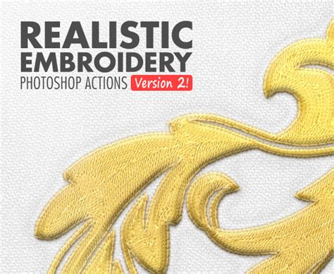 logo embroidery tutorial embroidery logo photoshop makaroka com