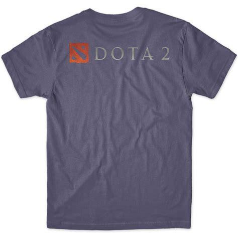 T Shirt Dota 22 faceless void graphic t shirt dota 2 chicken