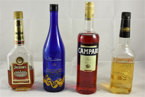 alcoholic drinks bottles free images drink blue yellow liquor