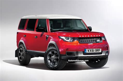 land rover jeep cars photo gallery 690898 future suvs from jeep jaguar land