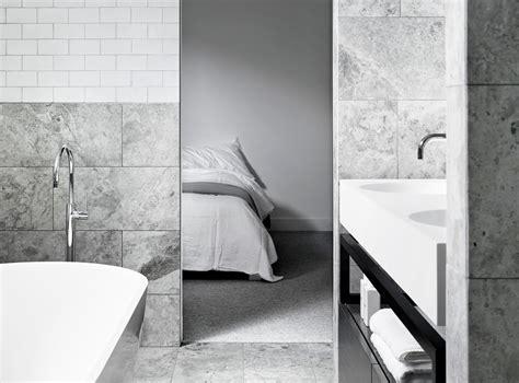 bathroom fack kakla in badkar amazing mellan badkar och wc har det