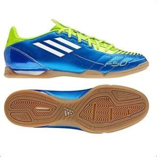 Stelan Murah Adidas Mystic harga sepatu futsal