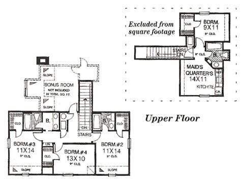 maids quarters house plans stunning maids quarters house plans pictures best inspiration luxamcc