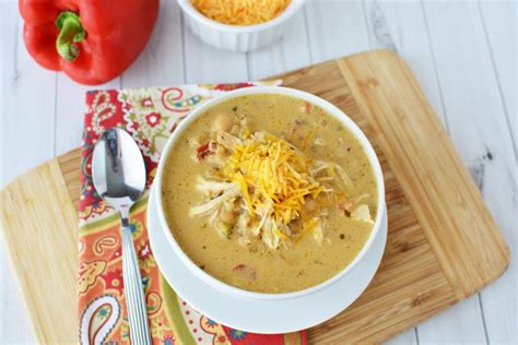 delicious chicken chili recipes dishes that will make you forget you liked books comforting soup recipes delicious dishes recipe 88