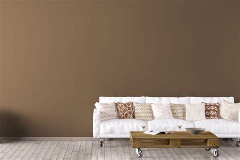 Ideen Für Wohnzimmer Wand by De Pumpink Wohnzimmer Tapeten Schwarz Wei 223