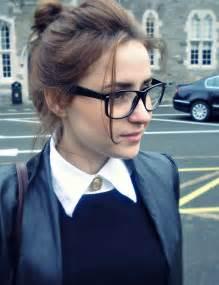 Hipster glasses for women wardrobelooks com