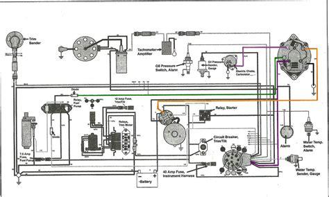 volvo 940 alternator wiring diagram wiring diagram and