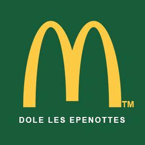 Patio Dole by Le Patio Dole Accueil Dole Menu Prix Avis Sur Le