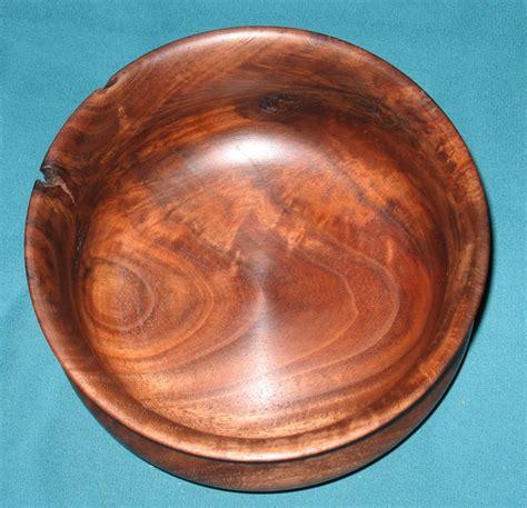 Bowls For Sale Travis Kedzior Woodturning Bowls For Sale