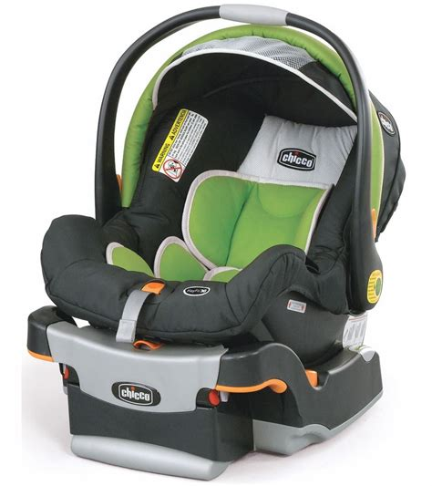 keyfit car seat infant insert chicco keyfit 30 infant car seat midori