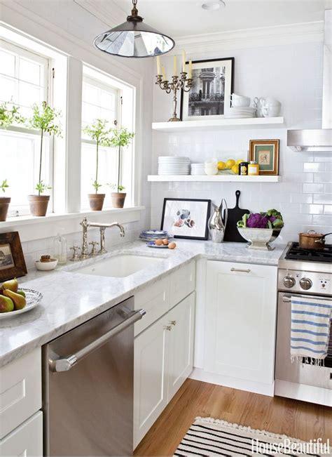 sink dishwasher canada 17 best ideas about sink dishwasher on