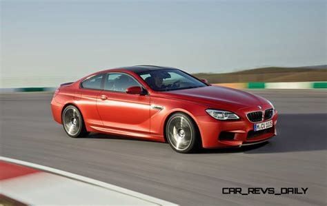 2015 bmw m6 convertible 2015 bmw m6 coupe