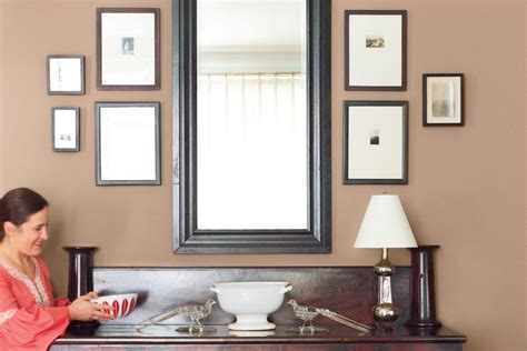 decorating a dining room buffet southern living add a l and accessories decorating a dining room