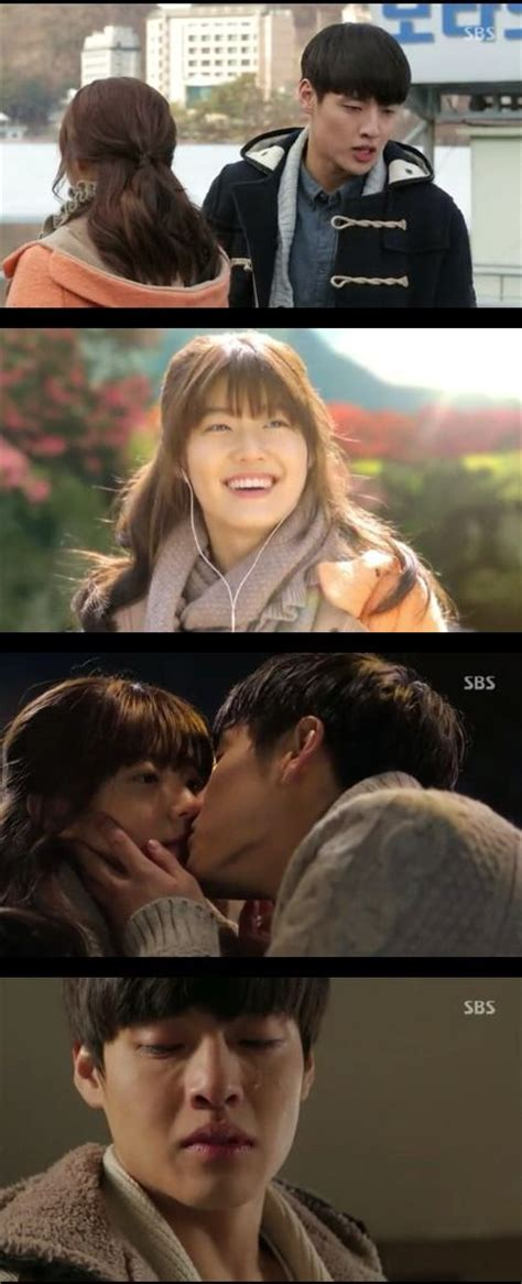film korea eyes angel eyes 엔젤아이즈 korean drama episode 2 picture