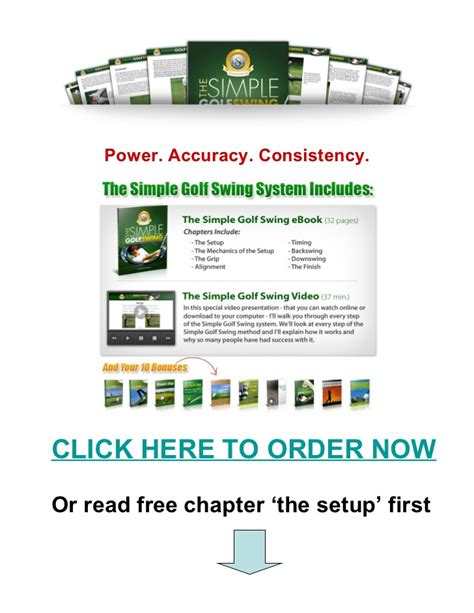 golf swing analysis software free free golf swing analysis software