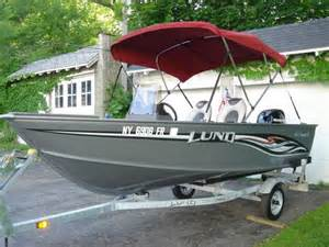 Boat Canopies by Boat Canopy Best Images Collections Hd For Gadget
