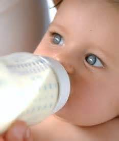 Stool Test For Milk Protein Allergy by Milk Allergy Cow Causes Symptoms Treatment Milk