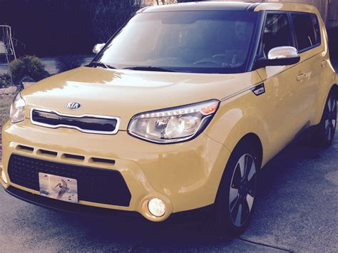 Kia Soul Used Car Prices Kia New Used Dealer Russ Darrow Kia Of Wi