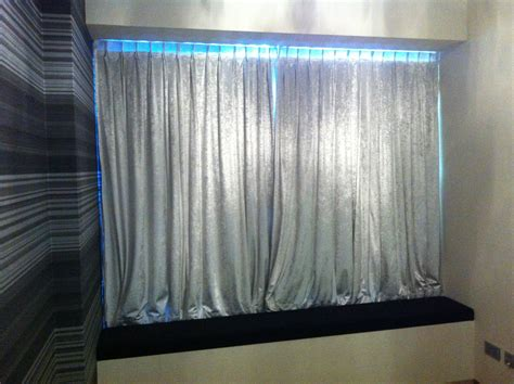 how to clean velvet curtains velvet curtains curtainstory