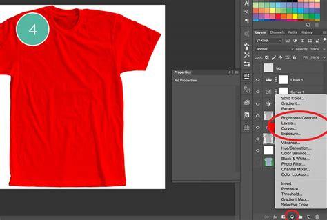 graphic design mock up shirt how to create a t shirt mockup graphic design nashville