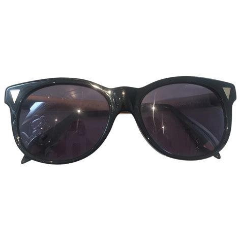 Bckham Sunglasses beckham sunglasses prices louisiana brigade