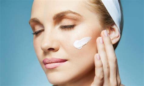 Pelembab Make bingung make up yang pas buat pergi kondangan tenang 11