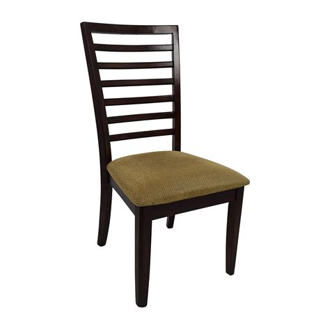 Raymour And Flanigan Dining Chairs 76 Raymour And Flanigan Raymour And Flanigan Dining Set Tables